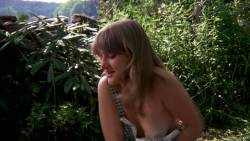 Jenny Wright nude topless sex outdoor - The World According to Garp (1982) HD1080p BluRay (9)