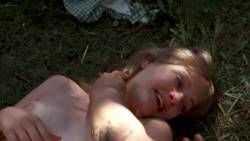 Jenny Wright nude topless sex outdoor - The World According to Garp (1982) HD1080p BluRay (3)
