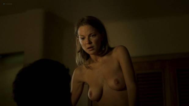 Pornhub Alexis