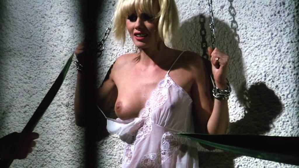 Bienert nackt /holly/ jessica Jessica Holly