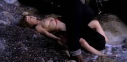 Leonora Fani nude bush Juliette Mayniel nude sex Ilona Staller nude full frontal- Bestialità (IT-1976) (3)