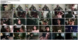 Leonora Fani nude butt bush Christine Boisson nude full frontal - Naked Massacre (1976) (1)