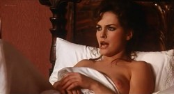 Nathalie Nell nude full frontal Monica Scattini and other's nude too - Malamore (IT-1982) (3)