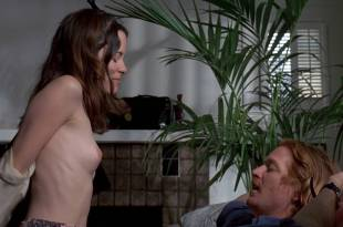 Parker Posey nude topless and sex – Sleep with Me (1994) HD 1080p BluRay