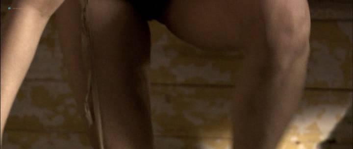 Pihla Viitala nude full frontal pussy and Riina Maidre nude sex doggy style - Kasky (FI-2008) (14)