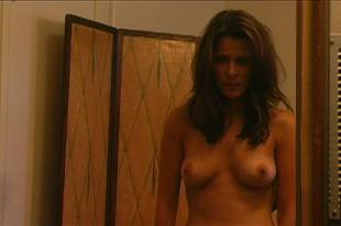 Sarah Lassez nude topless – Mad Cowgirl (2006) HD 1080p