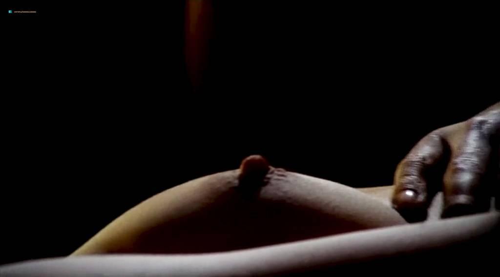 Willeke van Ammelrooy nude full frontal, butt - Louisa, een woord van liefde (NL-1972) (3)