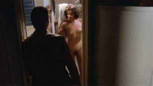 Alexandra Paul nude full frontal and Rosanna Arquette hot – 8 Million Ways to Die (1986) HD 1080p BluRay