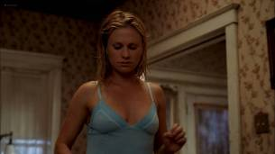 Anna Paquin nude and sex Kate Luyben nude topless - True Blood (2010) s3e8-9 HD 1080p BluRay (8)