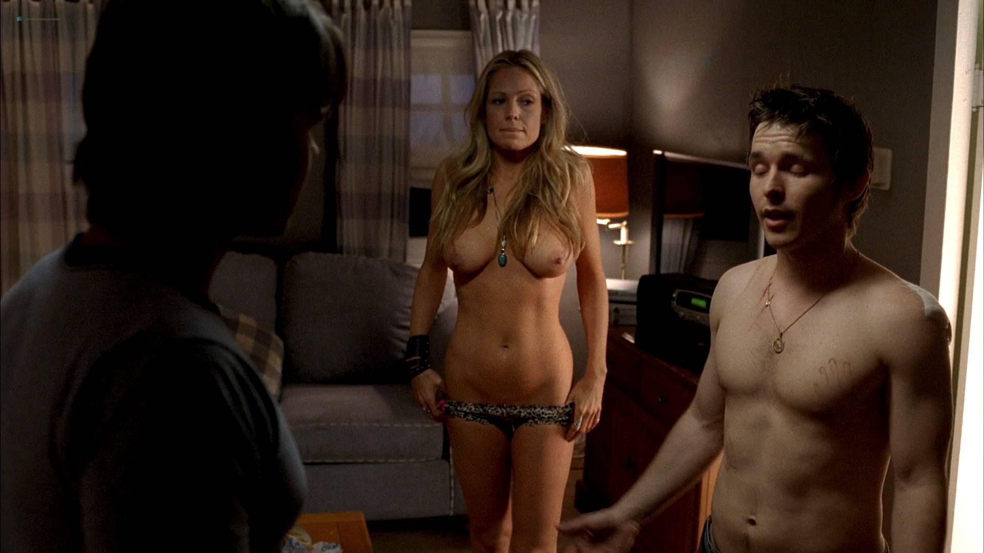 Camy model nude porn