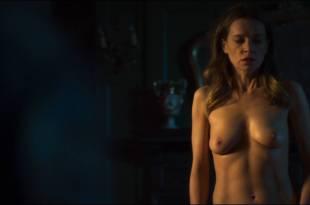 Catherine Walker nude topless – A Dark Song (IR-UK-2016) HD 1080p BluRay