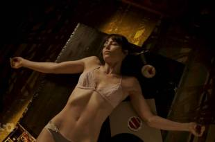 Jessica Biel hot and sexy – The Sinner (2017) s1e4 HD 1080p