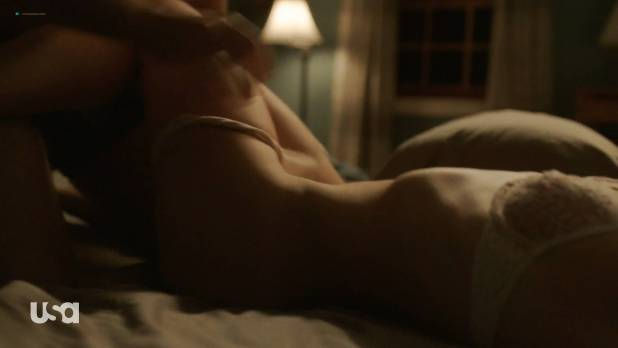Jessica Biel hot sex receiving oral - The Sinner (2017) S01E02 HDTV 720-1080p (13)