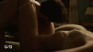 Jessica Biel hot sex receiving oral - The Sinner (2017) S01E02 HDTV 720-1080p (11)