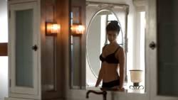 Jessica Clark hot sex Jenna Haze and Claudia Fijal topless- Pocket Listing (2015) HD 1080p BluRay (7)