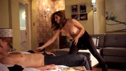 Melissa Stephens nude sex Sammy Maben nude topless – Californication (2011) s4e8-9 HD 1080p BluRay (10)