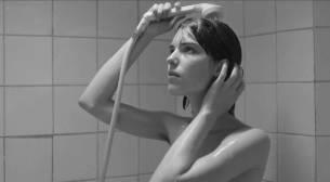 Michalina Olszanska nude lesbian sex Marika Soposká nude bush - Já, Olga Hepnarová (CZ-2016) (6)