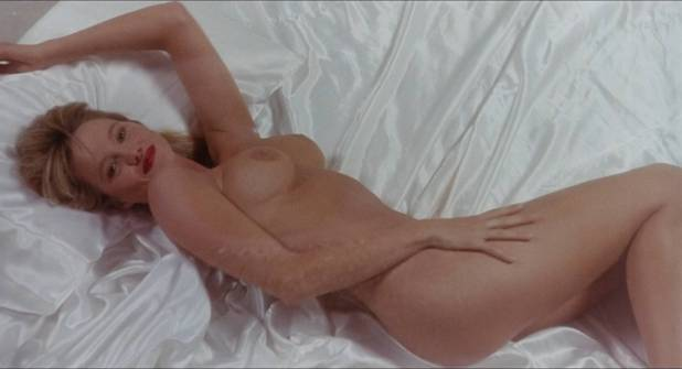 Patsy Kensit nude topless and sex Katie Mitchell nude bush - Timebomb (1991) HD 1080p BluRay (16)