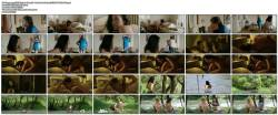 Roberta Petzoldt nude bush boobs and sex - Meet Me in Venice (2015) HD 1080p Web (1)