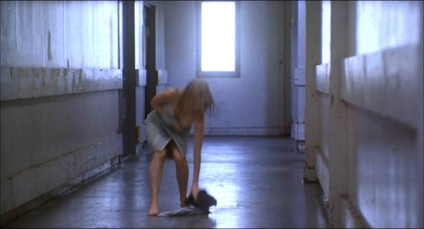 Sarah Polley nude brief topless - Guinevere (1999) HD 1080p Web (3)