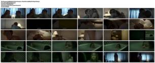 Scout Taylor-Compton nude topless and sex - Ghost House (2017) HD 1080p Web (1)
