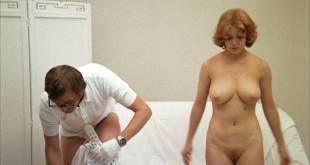 Sharon Kelly nude full frontal Angela Carnon nude bush and butt - Alice Goodbody (1974) HD 1080p BluRay (16)