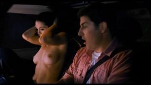 Ali Cobrin nude topless Katrina Bowden and Mena Suvari sexy - American Reunion (2012) HD 1080p
