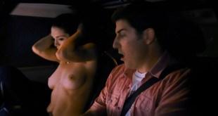 Ali Cobrin nude topless Katrina Bowden and Mena Suvari sexy - American Reunion (2012) HD 1080p (13)