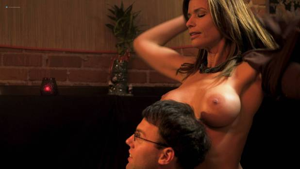 Amy Lindsay nude full frontal Diana Terranova, Kylee Nash nude bush and lot of sex - Milf (2010) HD 1080p BluRay (16)
