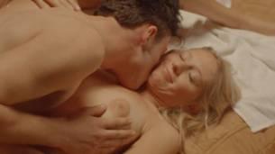Anna Raadsveld nude bush and sex Isis Cabolet nude explicit Charlie Dagelet nude - LelleBelle (NL-2010) HD 720p (4)