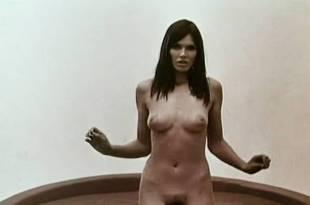 Barbara Scott nude bush sex Astrid Boner, Catharina Conti all nude – Cream Schwabing-Report (DE-1971)