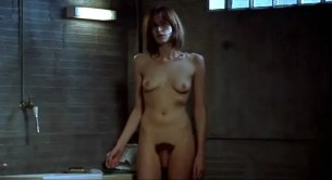 Clara Choveaux nude full frontal - Tiresia (FR-PT-2003) (6)