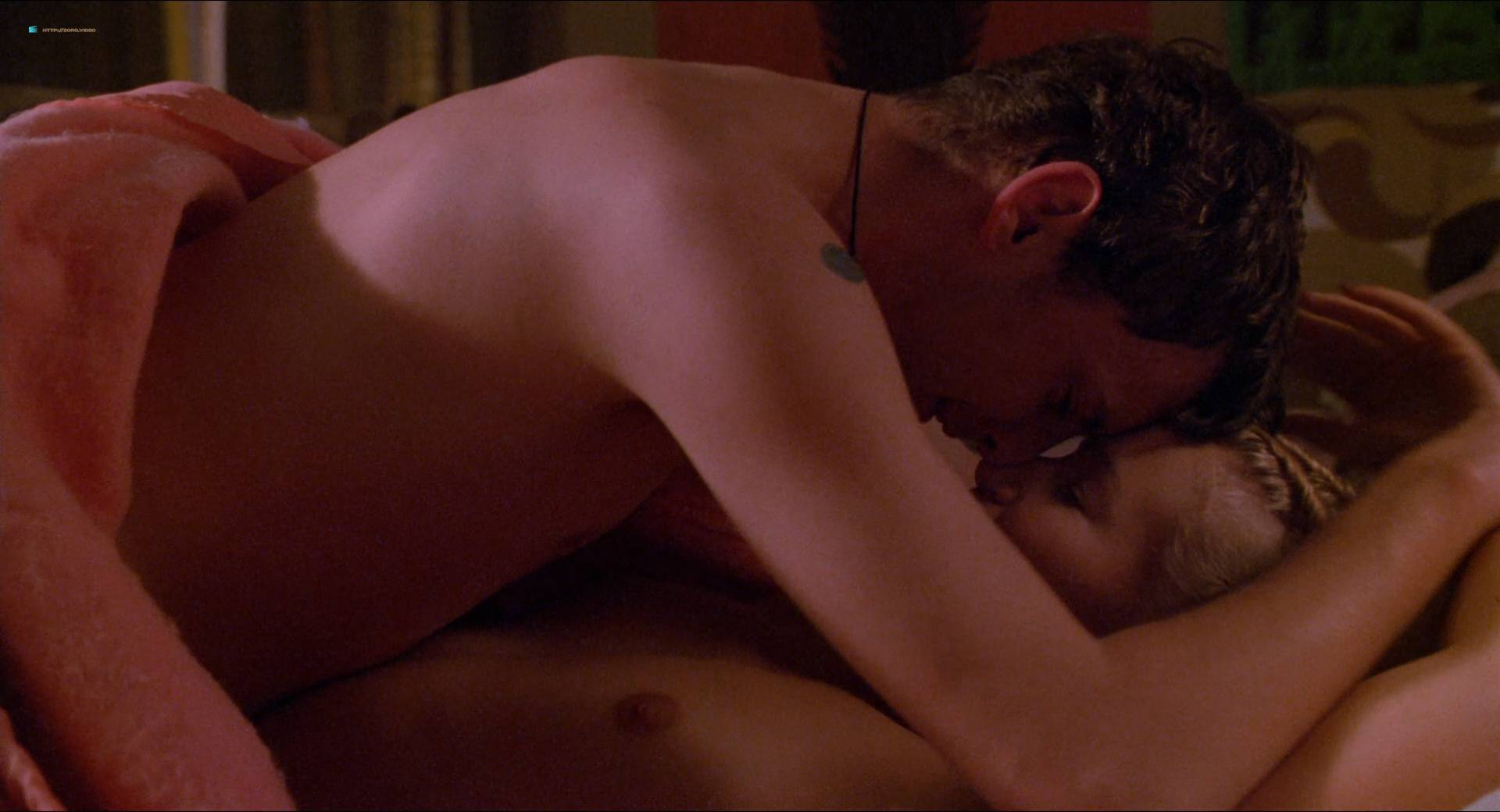 manumission live sex 1999