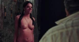 Marseille Morillo nude topless Teena Byrd nude too Tina Tanzer lingerie - Bag Boy Lover Boy (2014) (11)