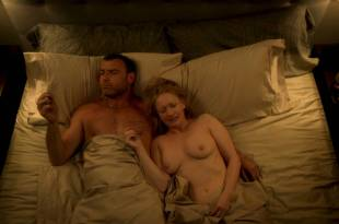 Paula Malcomson nude topless – Ray Donovan (2017) s05e05 HD 1080p Web