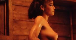 Rhonda Gray nude in shower Juliet Martin and Crisstyn Dante nude too - Twisted Nightmare (1987) HD 1080p BluRay (4)