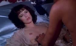 Sylvia Kristel nude topless Ursula Andress hot nip slip Laura Antonelli hot and sexy - Letti Selvaggii (IT-1979) (15)