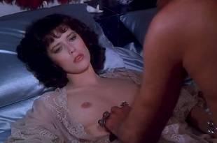 Sylvia Kristel nude topless Ursula Andress hot nip slip Laura Antonelli hot and sexy – Letti Selvaggii (IT-1979)