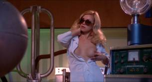 Victoria Vetri nude Anitra Ford nude butt and sex other's nude too - Invasion of the Bee Girls (1973) HD 1080p BluRay (6)