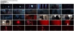 Alina Puscau nude hot sex Dania Ramirez nude butt- Lycan (2017) HD 1080p (1)