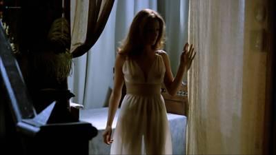 Betsabé Ruiz nude topless and Helga Liné nude - The Loreleys Grasp (SP-1974) HD 1080p BluRay (11)
