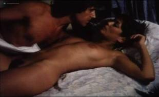 Betty Vergès nude bush full frontal Olivia Pascal nude too - The Fruit Is Ripe (DE-1977)