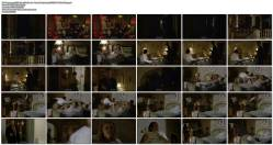 Cheryl Smith nude full frontal - Farewell, My Lovely (1975) HD 1080p BluRay (1)