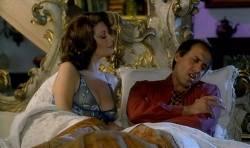 Edwige Fenech nude brief topless - Asso (IT-1981) HD 1080p BluRay (11)