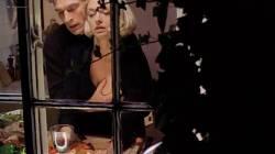 Hanne Klintoe nude full frontal Saffron Burrows nude butt Johanna Torell nipple - The Loss of Sexual Innocence (UK-1999) (16)