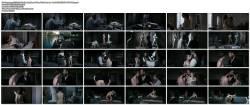 Izïa Higelin nude full frontal Magdalena Malina, Olivia Baes and other's nude bush - Rodin (FR-2017) HD 1080 BluRay (1)