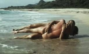Karin Schubert nude sex Brigitte Lahaie explicit sex - Une femme spéciale (FR-1979) (8)
