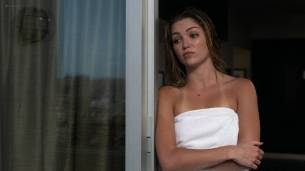 Lili Simmons nude butt other's nude too - Ray Donovan (2017) s5e9 HD 1080p (7)