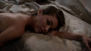 Lili Simmons nude butt other's nude too - Ray Donovan (2017) s5e9 HD 1080p (2)
