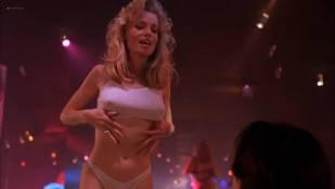 Mimi Craven nude nipple and hot - Last Dance (1996) HD 1080p
